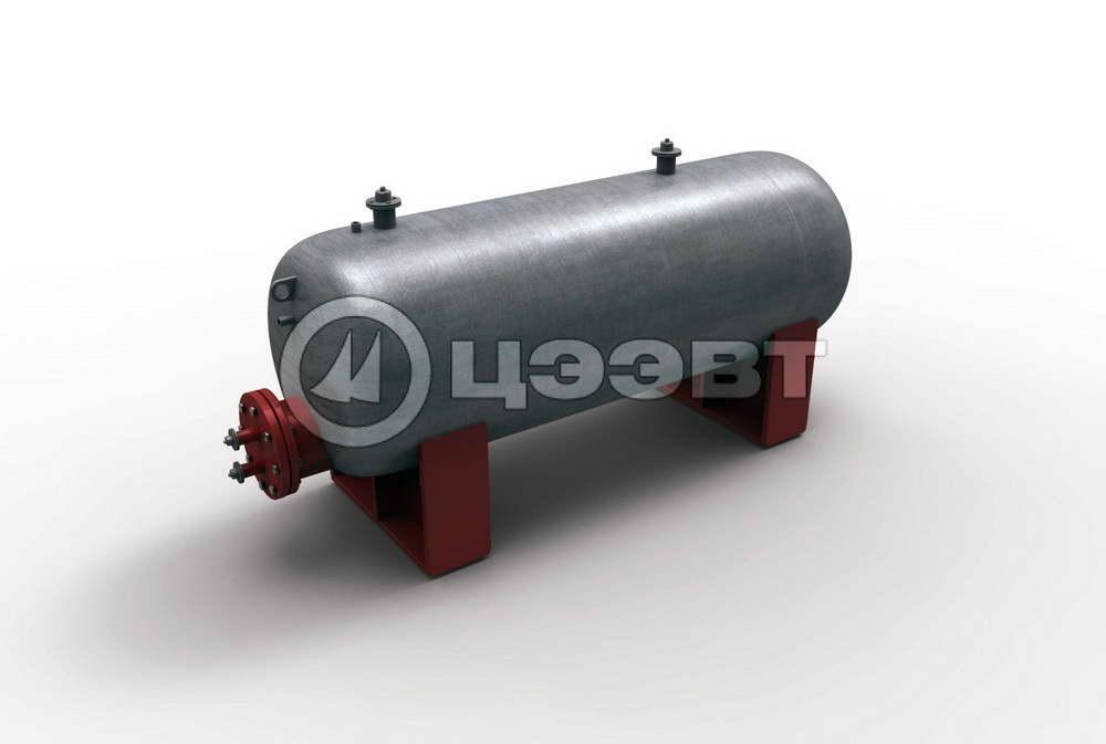 Подогреватель низкого давления ПН 100-16-4 II Махачкала Кожухотрубный жидкостный ресивер ONDA RL-V 130 Подольск